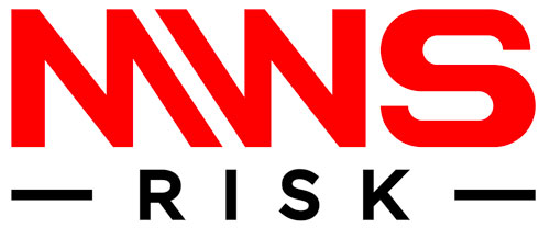 MWS Risk